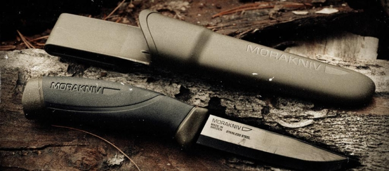 morakniv-companion-knife-1024x450