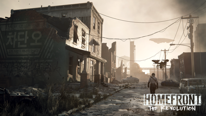2547291-homefront+the+revolution+announce+6